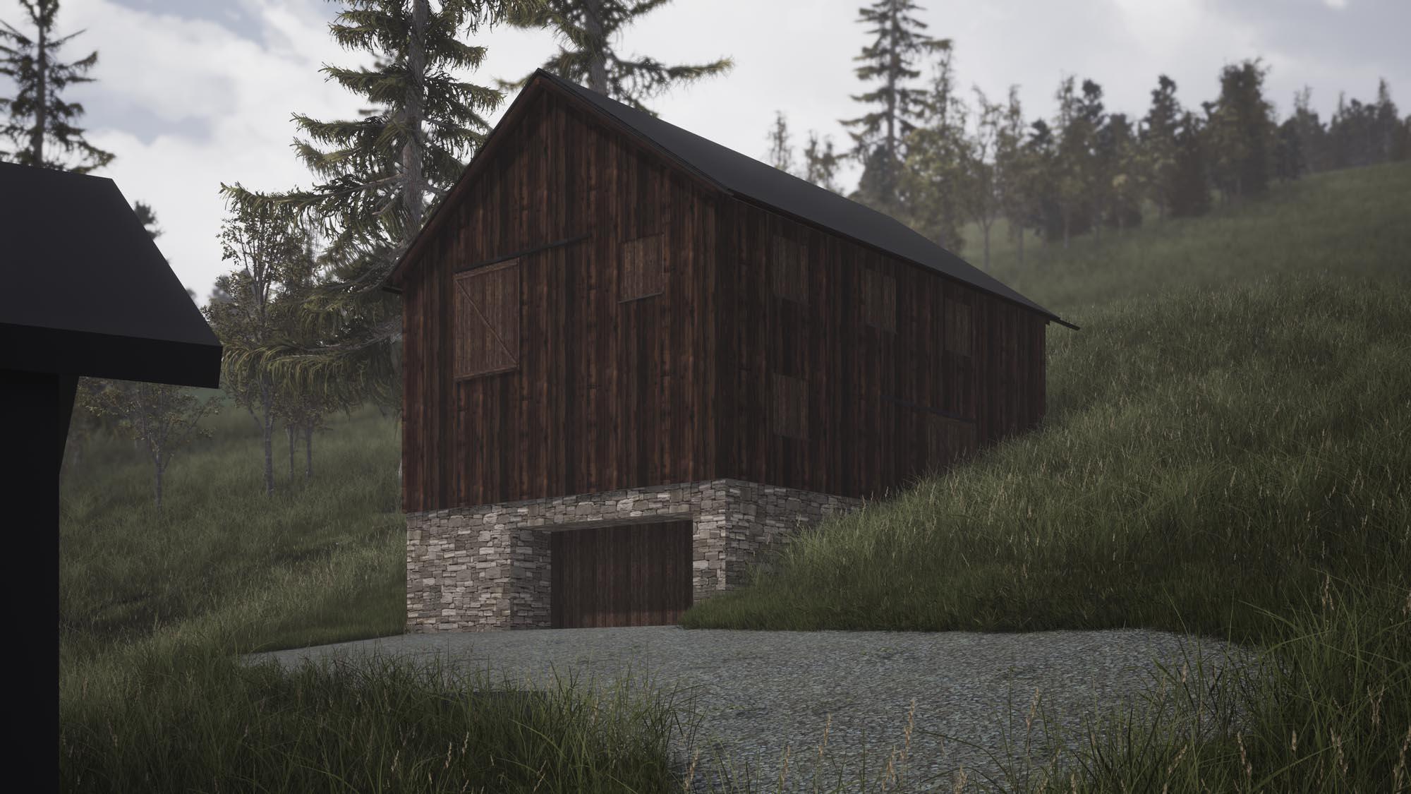 Architektur_Innenarchitektur_Vorarlberg_Alberschwende_Holzbau_Ferienhaus_Design2