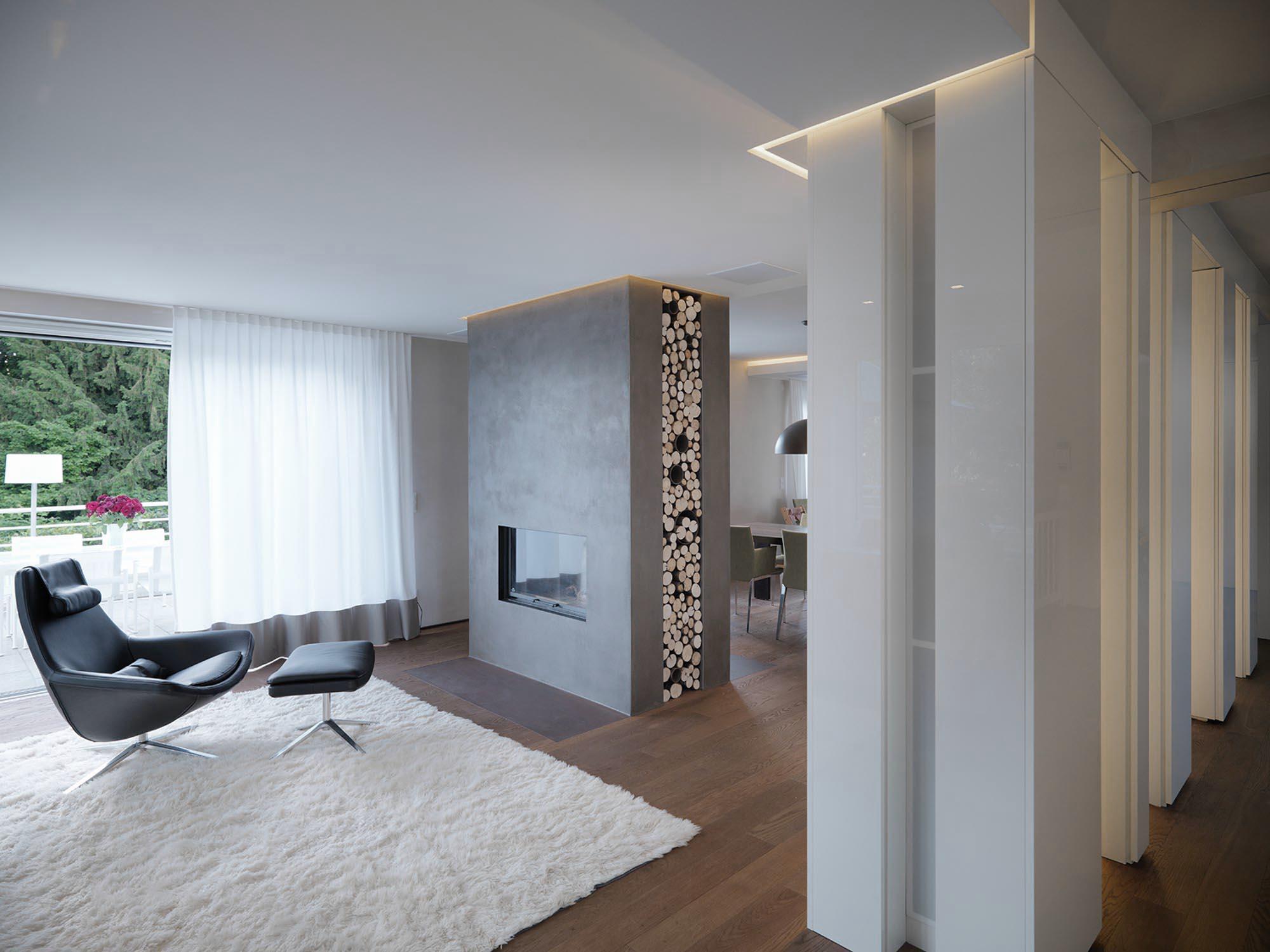 UB Villa Friedrichshafen